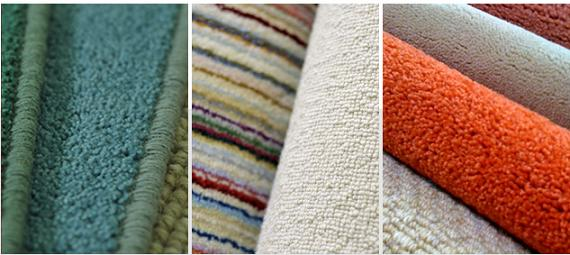 Shine drytips sobre c mo limpiar alfombras en casa - Como lavar una alfombra en casa ...