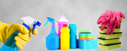 Shine dryshine and dry productos de limpieza para el - Limpieza de hogares ...