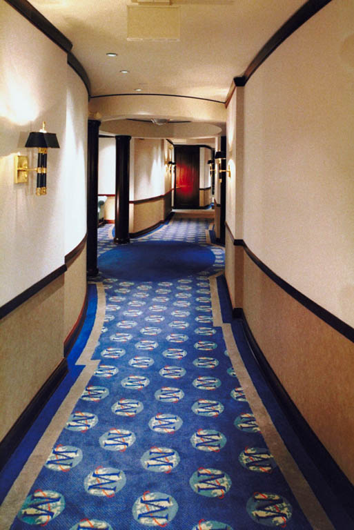 Shine dryshine dry limpieza de alfombras 8 shine dry - Limpiador de alfombras ...