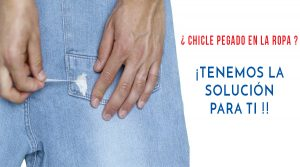 ropa_chicle_pegado